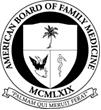American-Board-of-Family-Medicine