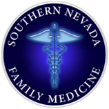logo snfamilymedicine