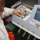 Why is diagnostic testing essential